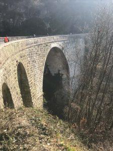 10 Ponte Grezzana