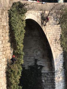 5 Ponte Grezzana