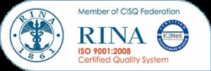 cerficazione-rina-iso-9001